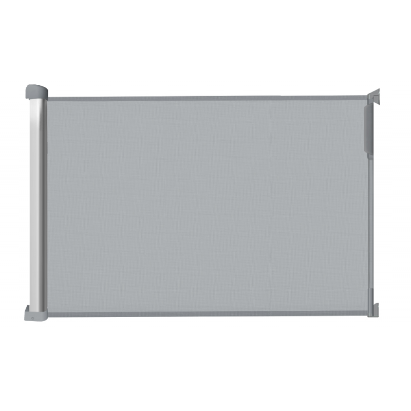 Callowesse Deluxe Retractable Gate