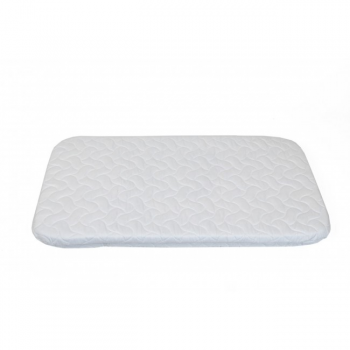 Callowesse® Next To Me Replacement Mattress