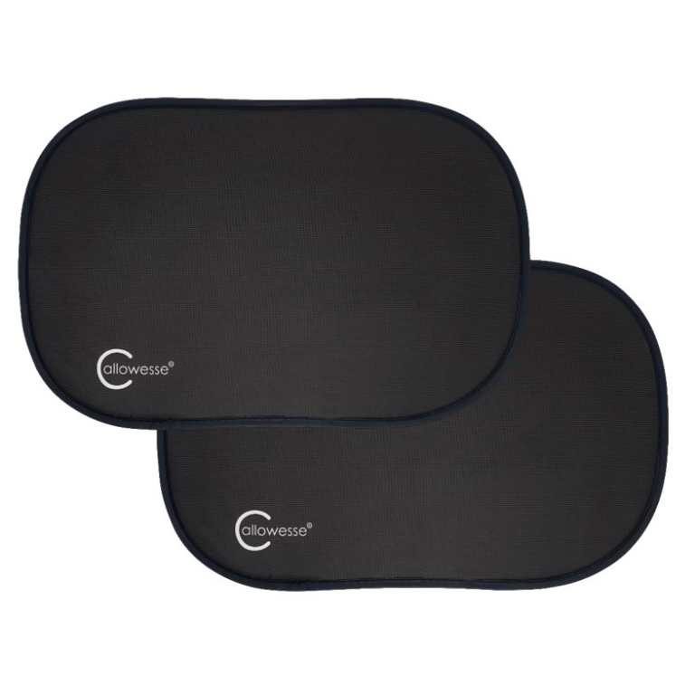 Callowesse Static Car Sun Shade