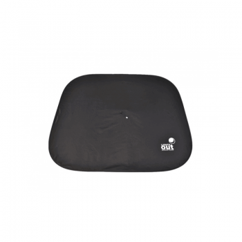 LightsOut XL Portable Nursery Blackout Blind