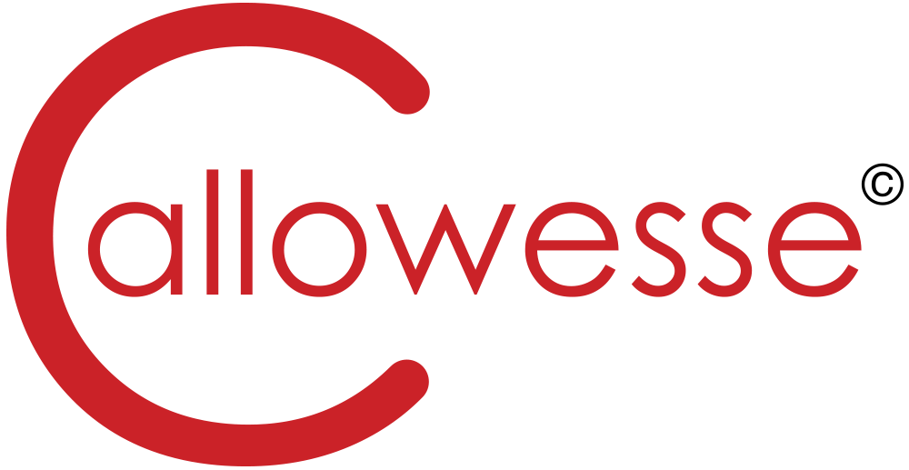 Callowesse Limited