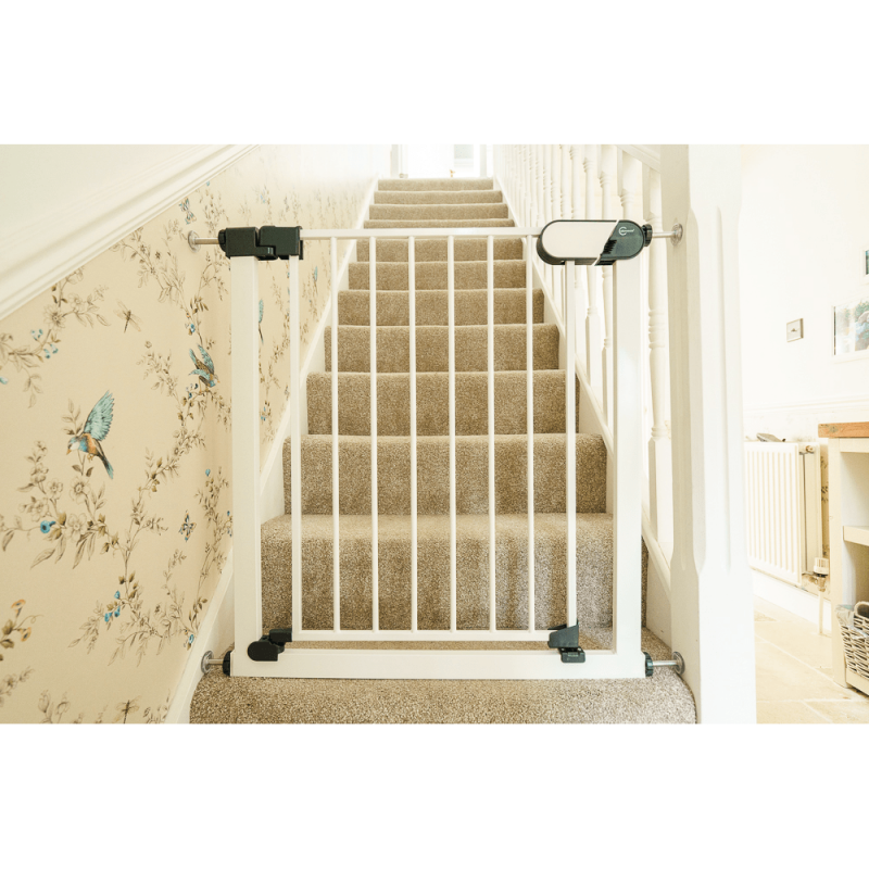 Callowesse Kemble Stair Gate 75-82cm