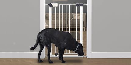 Callowesse Pet Gate