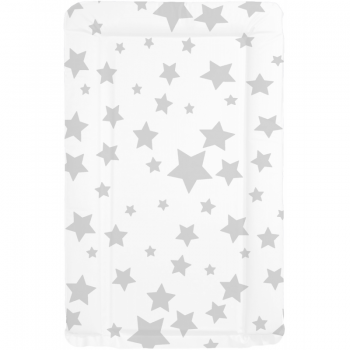 Callowesse Baby Changing Mat – Stars