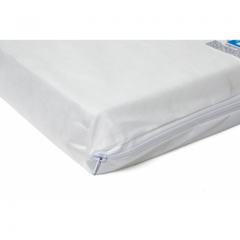 Callowesse foam mattress
