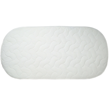 Callowesse Baby Hug Mattress