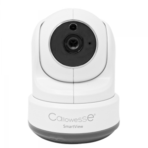 Callowesse Smart View Additional Camera