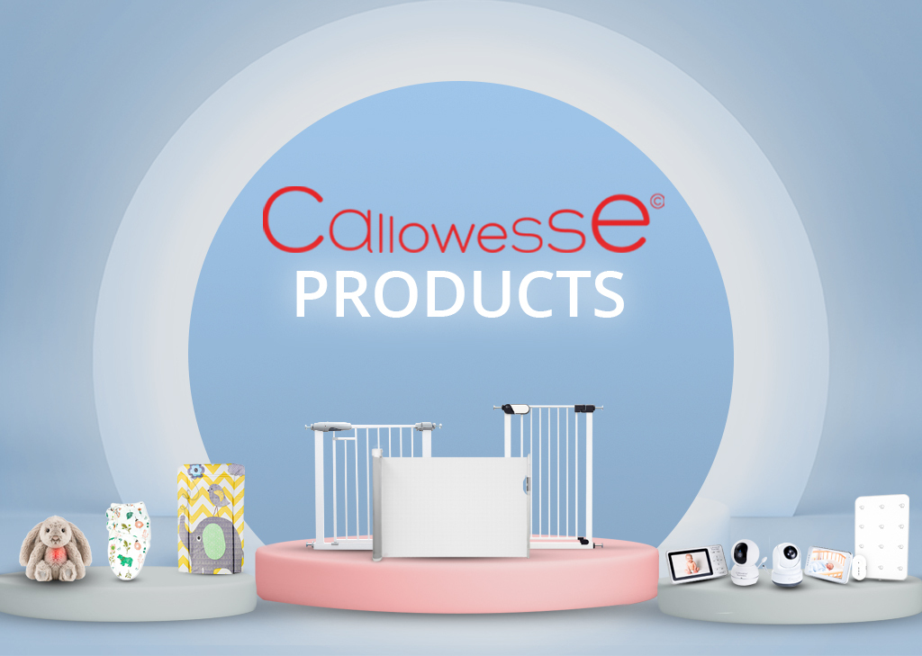 Callowesse Products