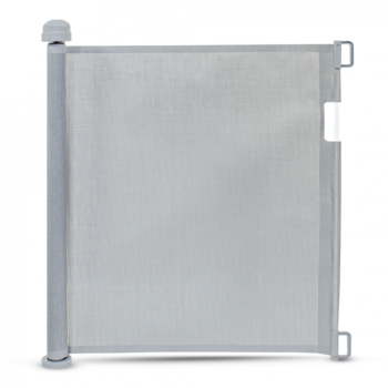 Callowesse Air2 Safety Gate
