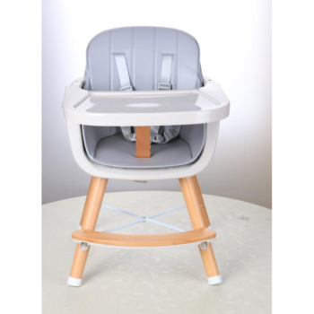 Callowesse-Elata-3-in-1-wooden-highchair-grey-small