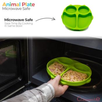 Microwave-Safe-2