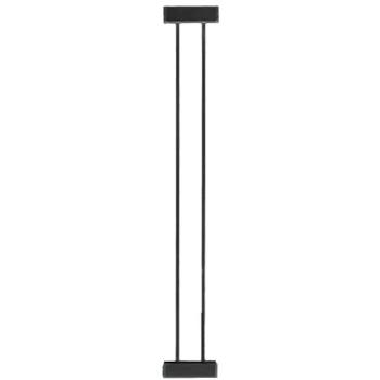 Callowesse-Kemble-14cm-Extension-1