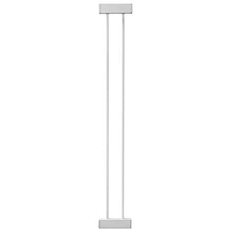 Callowesse-Kemble-14cm-Extension