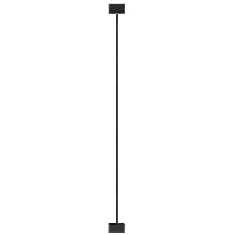 Callowesse-Kemble-7cm-Extension-1