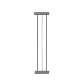 Callowesse Metal Mesh 21cm-Ash