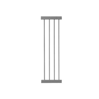 Callowesse Metal Mesh 28cm-Ash